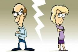 اختلاف عقیده با همسر در زندگی مشترک