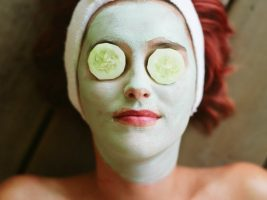 face-mask-for-whiteheads