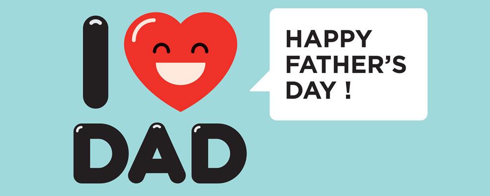 اس ام اس خنده دار روز پدر fathers-day-funny-sms