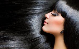 girl-black-hair