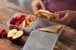 8 عادت روزانه برای سلامتی و پولدار شدن