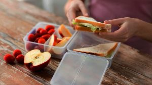 good-health-habits-save-money