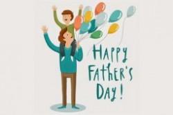 سری جدید اس ام اس تبریک روز پدر