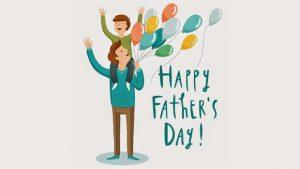 اس ام اس روز پدر happy-Fathers-Day