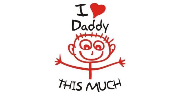 پیامک خنده دار روز پدر
