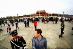 بهترین جاذبه های گردشگری پکن چین