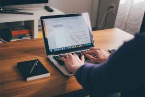 تقویت مهارت نوشتن improving-writing-skill