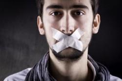 رفتار با همسران کم حرف