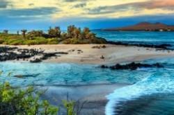راهنمای سفر به جزایر گالاپاگوس