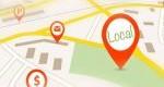 چگونه سئوی محلی سایت خود را بهبود بخشیم؟