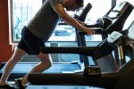 main_cardio_treadmill_running_main