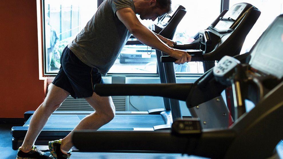 main_cardio_treadmill_running_main