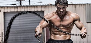 mens-fitness-workouts