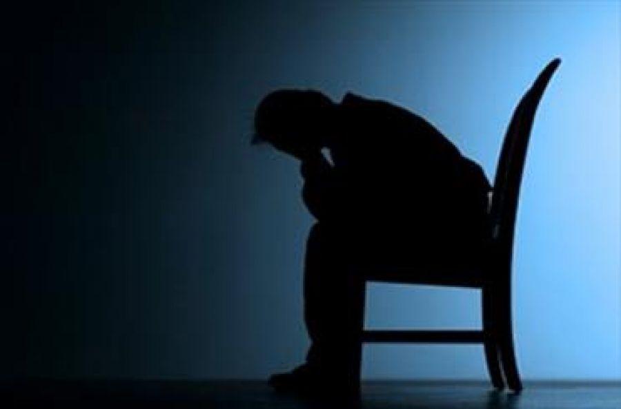 mental disorder,سلامت روانی