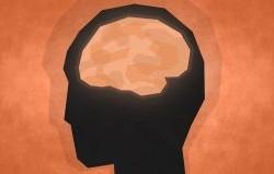 نکات جالب و خواندنی درباره روانشناسی رفتار انسان