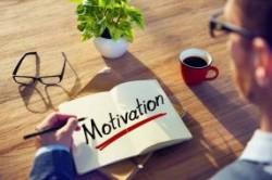 طرز تفکر برای افزایش انگیزه و موفقیت در اهداف