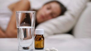 over-counter-sleeping-pills-effective