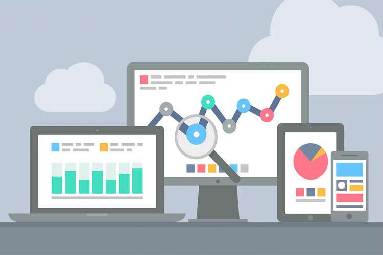 right-customers1 افزایش مشتری