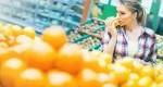 راهنمای خرید میوه و سبزیجات