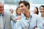 اصول موفقیت کارآفرینی