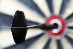 ویژگیهای بازار هدف را چگونه درک کنیم؟