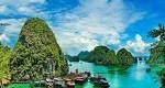 اطلاعات مهم سفر به تایلند