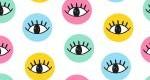چگونه بیماری را از روی حالت چشم تشخیص دهیم؟