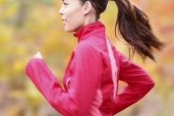 برنامه 8 هفته ای لاغری شکم و کاهش وزن زنان