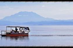 جاهای دیدنی و جاذبه های گردشگری ناشناخته مالزی