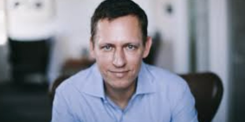 "10 Success lessons from Peter Thiel – ""PayPal Founder, Billionaire"" for entrepreneurs"