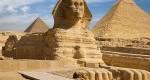 سازه های تاریخی چگونه ساخته شده اند؟