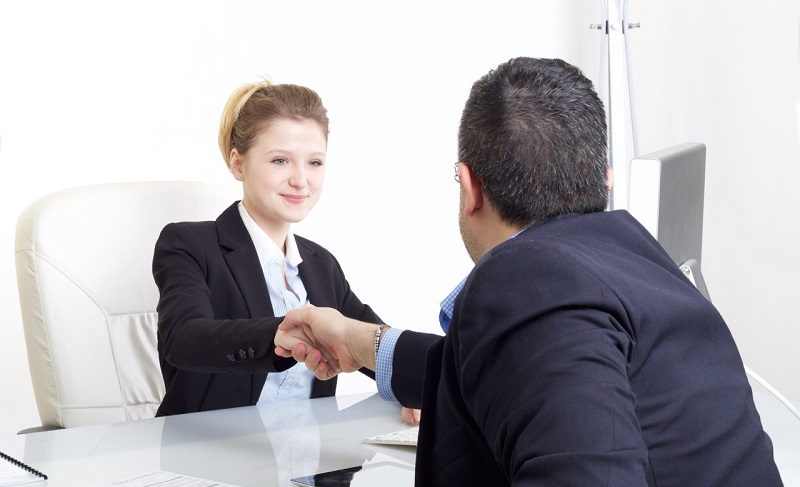 5 facts every employer should know about the candidate experience