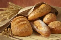 غذاهای مضر برای فشار خون بالا