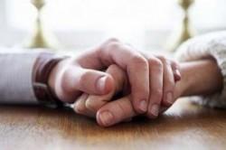 مهارت همدلی با همسر در بحران شغلی یا تحصیلی