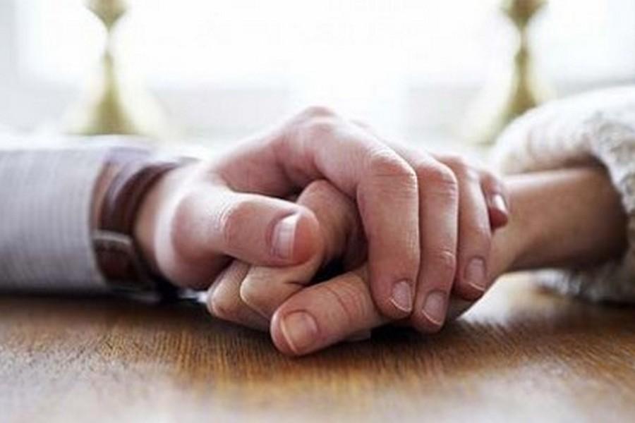 مهارت همدلی با همسر