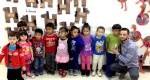 سلامت و بهداشت روانی والدین کودکان استثنایی