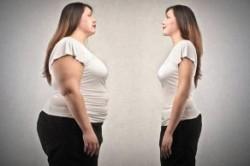 دلیل تبعیض بین افراد چاق و لاغر چیست؟