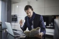 چگونه یک رپورتاژ آگهی فوری و موثر بنویسیم؟