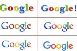نکات مهم در طراحی مجدد لوگو