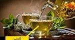 غذاهای پاک کننده و مفید برای کبد