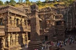 بهترین شهرهای توریستی هند برای سفر