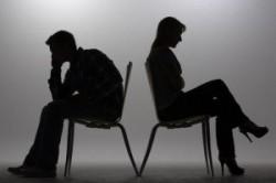 انواع مشکلات جنسی در زندگی زناشویی و راه درمان آنها