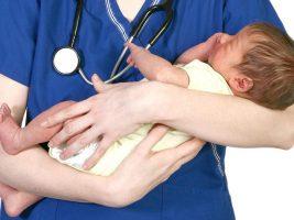 گلچین اس ام اس تبریک روز ماما,متن تبریک ویژه روز ماما,Midwifery پیام تبریک