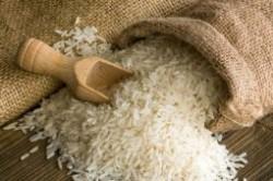 غذاهای تقلبی را چگونه تشخیص دهیم؟