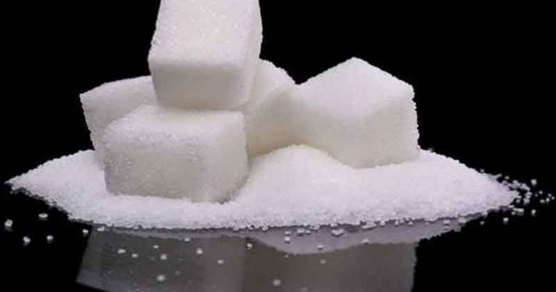 Signs Your Body Is In Sugar Shock