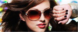 خرید عینک آفتابی Sunglasses