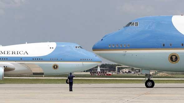 هرآنچه لازم است درباره چارتر و سفر با هواپیما بدانید