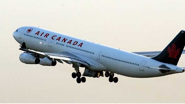 airplane خرید بلیط هواپیما چارتری