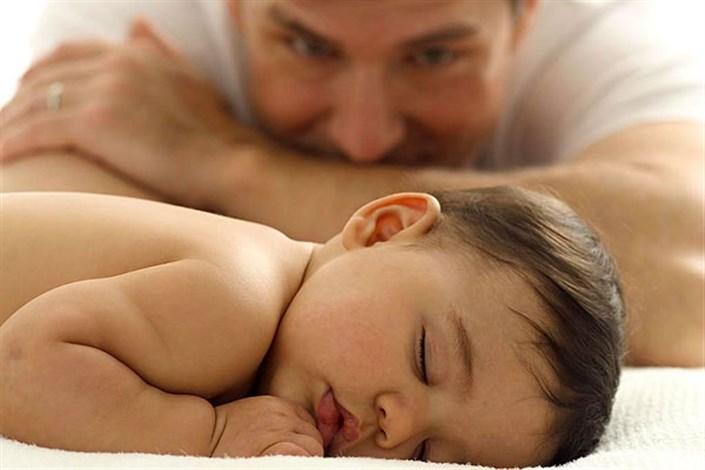 چرا بچه دار شویم؟