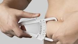 دلیل سخت بودن کاهش چربی شکم چیست؟